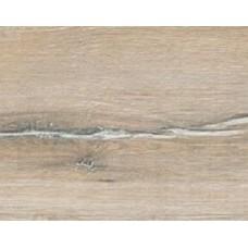 Ламинат Дуб Дюна выбеленный 532059
