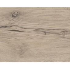 Ламинат Haro Дуб Альпийский серый 532064