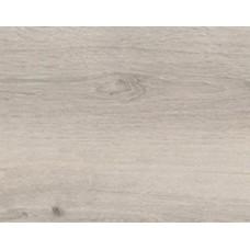 Ламинат Дуб Мелина серый 535266