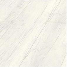 Ламинат Meister Classic LD 95 6536 Дуб белый непрозрачный