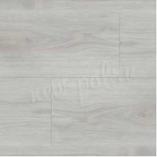 ПВХ плитка Moduleo Classic Oak (Дуб классический) 24125 с замковым соединением