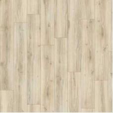 ПВХ плитка Moduleo Classic Oak (Дуб классический) 24228 с замковым соединением