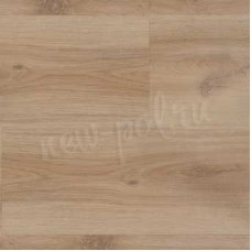 ПВХ плитка Moduleo Classic Oak (Дуб классический) 24837 с замковым соединением