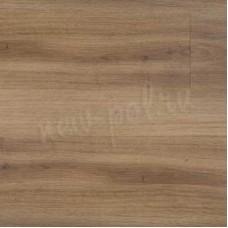 ПВХ плитка Moduleo Classic Oak (Дуб классический) 24844 с замковым соединением