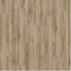 ПВХ плитка Moduleo Classic Oak (Дуб классический) 24864 с замковым соединением