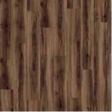 ПВХ плитка Moduleo Classic Oak (Дуб классический) 24877 с замковым соединением