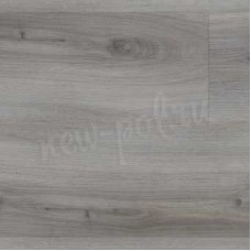 ПВХ плитка Moduleo Classic Oak (Дуб классический) 24932 с замковым соединением