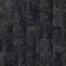 ПВХ плитка Moduleo Jetstone 46992 с замковым соединением