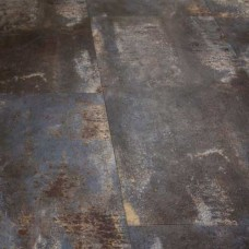 Allure Поржавевший голубой камень Isocore I252511