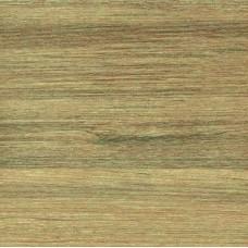 Виниловая плитка Art East (Арт Ист) Eco 121 Янаги