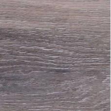 Виниловая плитка Art East (Арт Ист) Click AC 124 Дуб Араши