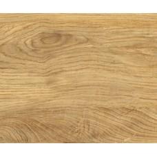 Виниловая плитка Art East (Арт Ист) Eco 125 Тсури