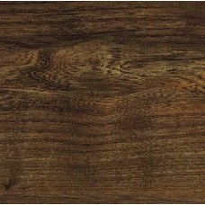 Виниловая плитка Art East (Арт Ист) Tile AB 128 Орех Дакуддо