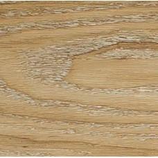 Виниловая плитка Art East (Арт Ист) House Lock ADW 13150 Гикори Девиль