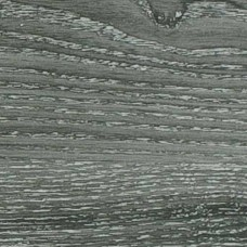 Виниловая плитка Art East (Арт Ист) House Lock ADW 13153 Дуб Лагард