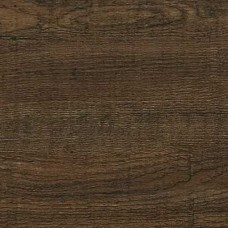 Виниловая плитка Art East (Арт Ист) House Lock HC 6009-1 Тик Монца