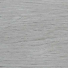 Виниловая плитка Art East (Арт Ист) Tile AB 6504 Дуб Хаи