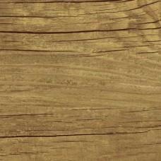Виниловая плитка Art East (Арт Ист) Tile AB 6933 Сосна Тоши