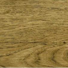 Виниловая плитка Art East (Арт Ист) Tile AB 6965 Дуб Ошу
