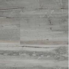 Виниловая плитка Art East (Арт Ист) Tile AB 6974 Дуб Фугу