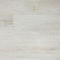 Виниловая плитка Art East (Арт Ист) Tile AB 6978 Дуб Токи