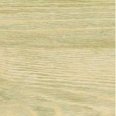 Виниловая плитка Art East (Арт Ист) Eco 8101 Дуб Ава