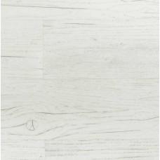 Виниловая плитка Art East (Арт Ист) Tile AB 8111 Ясень Шпиц