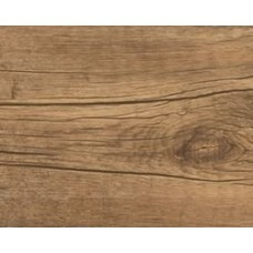 Виниловая плитка Art East (Арт Ист) Tile AB 8602 Дуб Казоки