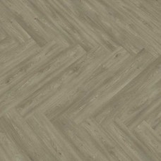 Fine Floor Gear Дуб Адрия FF-1810