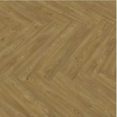 Fine Floor Gear Дуб Алгавре FF-1804