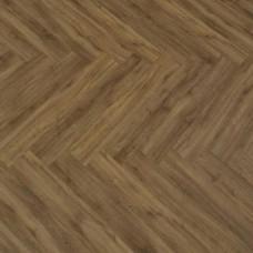 Fine Floor Gear Дуб Ассен FF-1806