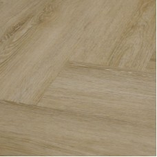Fine Floor Gear Дуб Атланта FF-1803