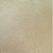 Fine Floor Stone New Банг Тао FF-1591