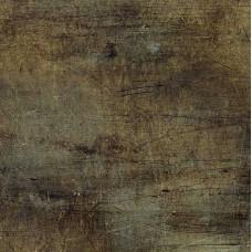 Fine Floor Stone New Бангалор FF-1542