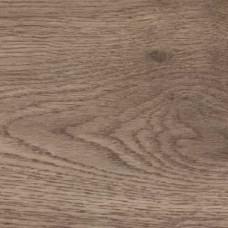 Fine Floor Light Дуб Борда FF-1333