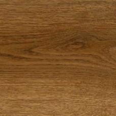 Fine Floor Light Дуб Брага FF-1335