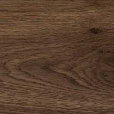 Fine Floor Light Дуб Бревиш FF-1331