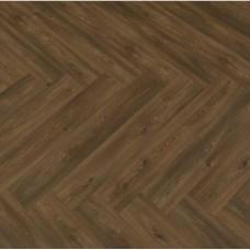 Fine Floor Gear Дуб Брно FF-1807