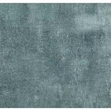 Fine Floor Stone New Детройт FF-1540