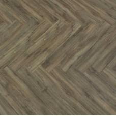Fine Floor Gear Дуб Дипхольц FF-1815