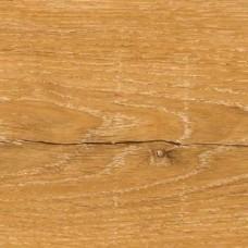 Fine Floor Light Дуб Бахуга FF-1337