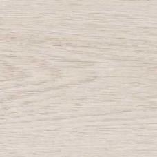 Fine Floor Light Дуб Безье FF-1325
