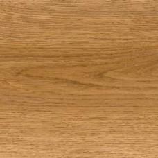 Fine Floor Light Дуб Гудвик FF-1323