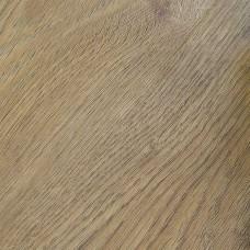 Fine Floor Rich Дуб Тоскана FF-1972