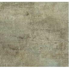 Fine Floor Stone New Джакарта FF-1541