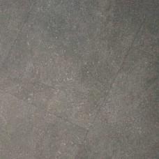 Fine Floor Stone New Эль Нидо FF-1589
