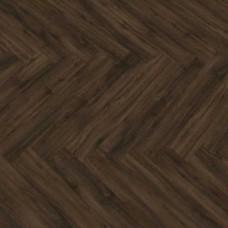 Fine Floor Gear Дуб Херес FF-1812