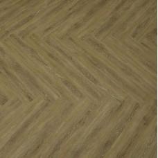 Fine Floor Gear Дуб Инди FF-1805