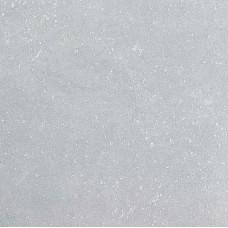 Fine Floor Stone New Кампс-Бей FF-1588
