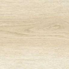 Fine Floor Light Дуб Кларе FF-1339